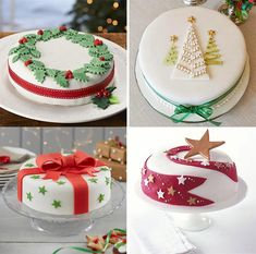 Greek Christmas, Christmas Ideas, Cupcake Cakes, Cupcakes, Christmas Cooking, Food And Drink, Table Decorations, Dinner, Ethnic Recipes