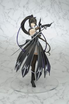 Shining Blade Sakuya #Otacute, online seller of Japanese figures, cards, models and other cool stuff!