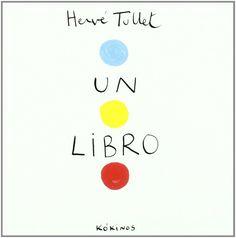 Tullet Herve Archivos - RZ100arte