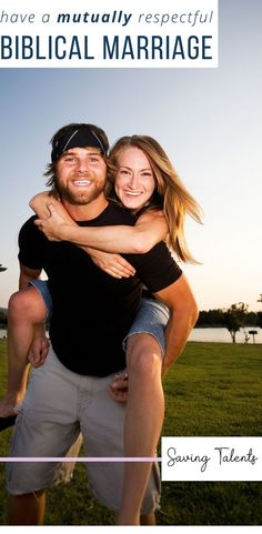 Five ways to have a marriage based on the Bible with Jesus Christ as the center of your relationship. Improve your marriage with these five ideas based on the scriptures.
