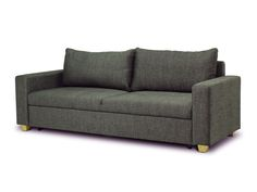 light or drk gray; delivers in days 3 Seat Sofa Bed, Best Sofa, King Size, Sofas, Love Seat, Comfy, Stylish, Chicago, Lounges