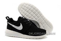 low priced 918fe 5c3b1 Nike Roshe Run Mens Black Friday Deals 2016 XMS1320  BTiQm