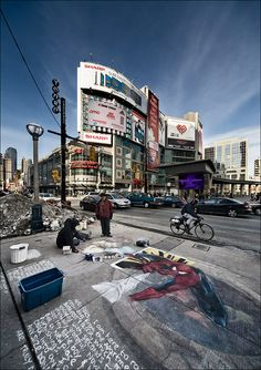 Yonge and Dundas---2015 City Streets, Times Square, History, Travel, Viajes, Historia, Traveling, History Activities, Tourism