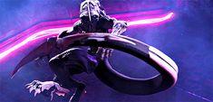 Love Death + Robots: Sonnie's Edge Creature Concept Art, Creature Design, Alien Creatures, Mythical Creatures, Game Design, J Park, Demon Drawings, Beast Creature, Epic Art
