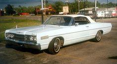 myfolderz.com Automobile 1960-2017 1967%20Mercury%20Monterey%20Convertible-wht-fVl-tu=mx=.jpg