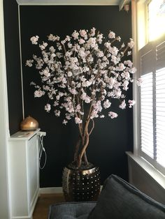 Asian Home Decor, totally fun plans, you must see this pin image number 1023791145 now.