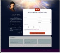 New Way Studio: Fulfil your most beautiful dreams in just one seco...
