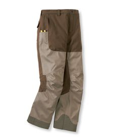 under armour upland. discover the features of our technical upland pants at l.l.bean. under armour