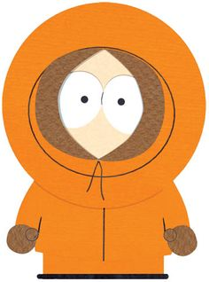 South Park- for the win! No, there is so much wrong with that game it's not even funny.