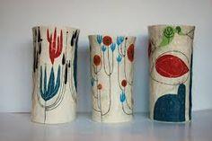 makoto kagoshima ceramic에 대한 이미지 검색결과