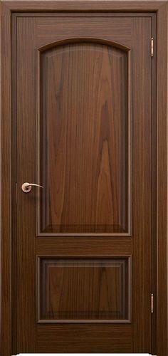 Eldorado Classic style Doors - interior doors manufacturing - March 02 2019 at Door Design Interior, Oak Interior Doors, Main Door Design, Wooden Doors Interior, Interior Barn Doors, Glass Door, Folding Doors Interior