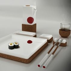 J - JAPAN AND PORTUGAL  © KOHTA CREATIVE STUDIO / KOHTA CREATIVE STUDIO  OPORTO / PORTUGAL