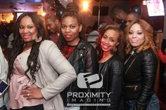Chicago: Saturday @Islandbar_grill 4-4-15 All pics are on #proximityimaging.com.. tag your friends
