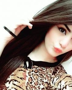 Stylish Dp Emo GIrls for whatsapp Beautiful Girl Photo, Cute Girl Photo, Beautiful Girl Image, Stylish Girls Photos, Stylish Girl Pic, Cute Girl Poses, Cute Girls, Emo Girls, Girls Dp For Whatsapp