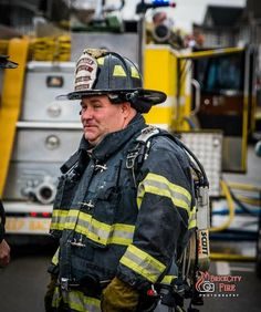 FEATURED POST   @brickcityfire -  East Brunswick NJ Fire on mutual aide to a South River house fire. @mcfmjohnson . . ___Want to be featured? _____ Use #chiefmiller in your post ... http://ift.tt/2aftxS9 . . CHECK OUT! Facebook- chiefmiller1 Periscope -chief_miller Tumblr- chief-miller Twitter - chief_miller YouTube- chief miller . .  #firetruck #firedepartment #fireman #firefighters #ems #kcco #brotherhood #firefighting #paramedic #firehouse #rescue #firedept #workingfire #feuerwehr…