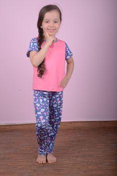 Babys, Capri Pants, Towel, Manga, Fashion, Pajamas For Girls, Nightwear, Infant Girl Clothes, Dresses For Girls