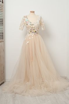 Dress that I want but soo can't get