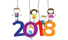 You don't have to search New Year 2018 coloring sheets anywhere else. our list of printable New Year 2018 coloring pages. printable new year coloring sheets, new year 2018 coloring pages to print, happy new year 2018 coloring pages, 2018 new year coloring pages, new year 2018 images, new year 2018 greetings and wishes