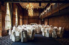 Image from http://www.functioncentral.co.uk/blog/wp-content/uploads/2015/06/the_mount_hotel_west_midlands_venue-540x359.jpg.