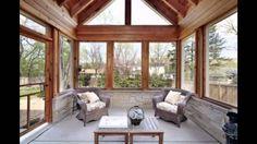 34 best remodel manufactured home images little cottages camper rh pinterest com