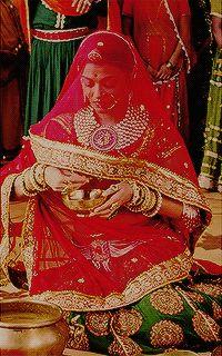 Aishwarya Movie, Aishwarya Rai Photo, Actress Aishwarya Rai, Beauty And The Beast Wallpaper, Jodhaa Akbar, Tejaswi Prakash, Rajasthani Dress, Bollywood, Real Love Quotes