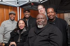 Sparkle Production Team - Support black films!!! that's all