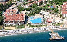 Турция, Кемер   28 000 р. на 11 дней с 21 октября 2015  Отель: TT HOTELS HYDROS CLUB (EX.SUNTOPIA HYDROS CLUB) 5*  Подробнее: http://naekvatoremsk.ru/tours/turciya-kemer-116