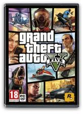 Grand Theft Auto GTA 5 Sony Playstation 4 Condition is Good. Comes with case, disk and map, no tears. Grand Theft Auto, Sonic Unleashed, Gta V Five, Gta V Xbox One, Gta V Cheats, Playstation, Gta 5 Money, Earn Money, Gta San Andreas