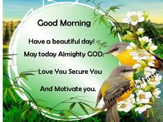 Good Morning May God Love And Motivate You morning good morning morning quotes good morning quotes morning quote good morning quote inspirational good morning quotes religious good morning quotes good morning blessings quotes