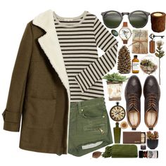 """Untitled #268"" by amy-lopez-cxxi on Polyvore"