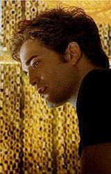 Twilight ~ Edward