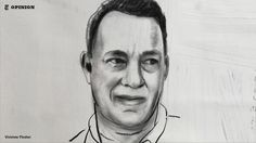 Tom Hanks writes an Op-Ed about why he owes it all to community college http://nyti.ms/1BrYsC6  (via @nytopinion)