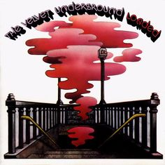 The Velvet Underground 'Loaded'