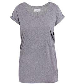 Organic Cotton T-Shirt  by chinti-parker  #Matchesfashion