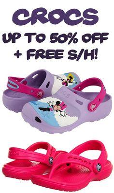 uk availability 98dc0 ee022 119 Best Crocs images   Clogs shoes, Crocs classic, Crocs clogs