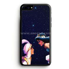 Jasmine iPhone 7 Plus Case   aneend