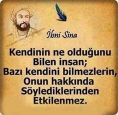 #hadis corek-otu-yagi.com Fotoğraf Coach Me, Daily Reminder, Cursed Child Book, Meaningful Words, Mood Quotes, Funny Quotes, Sayings, Instagram Posts, Arthritis