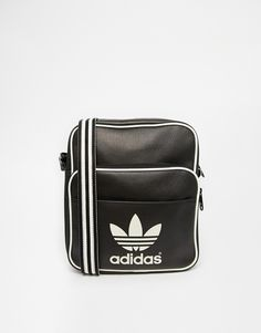 f7abe2e9fe adidas crossbody bag on sale   OFF54% Discounts