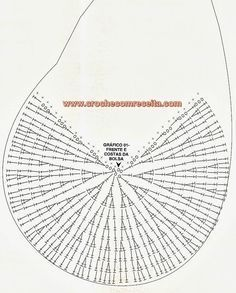 bolsa+2+circulo+croche+com+receita.jpg 1,108×1,379 ピクセル
