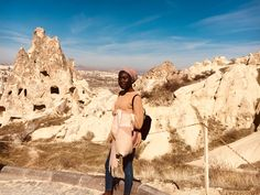 Monument Valley, Grand Canyon, Nature, Photos, Travel, Naturaleza, Pictures, Viajes, Destinations
