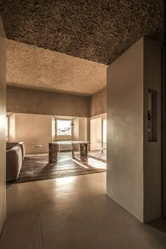 Gallery of House of Dust / Antonino Cardillo architect - 8