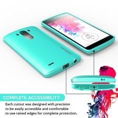 sprint lg cases - Google Search