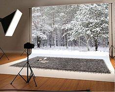 7x5ft Photo Contexte Scénique Contexte Frozen Neige Arbre... https://www.amazon.fr/dp/B01IN57W0Y/ref=cm_sw_r_pi_dp_x_Tjqsyb01Z0VPE