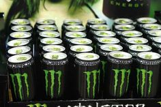 Energy drinks have caused three Canadian teenagers to die and have had serious side effects on 35 other Canadians since 2003, Health Canada documents show.  The three male teens, two 15-year-olds and an 18-year-old, died after drinking Red Bull, The Toronto Star reported. Red Bull also appears in more side-effect reports than any other similar product.