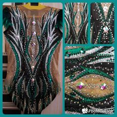 Одноклассники Ice Skating Dresses, Rhythmic Gymnastics Leotards, Ballroom Dress, Clothes Horse, Poses, Bodysuit, Swimsuits, Dance, Costumes