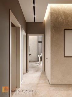 Home Room Design, Interior Design Kitchen, Modern Interior Design, Living Room Designs, House Design, Coridor Design, Modern Apartment Design, Beige Living Rooms, Ceiling Light Design