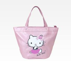138 Best Hello Kitty Stuff images   Hello kitty cake, Hello kitty ... cf37ff4d17