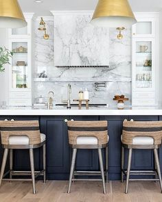 """Home Decor 