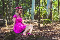 vestido-rosa-coroal-de-flores