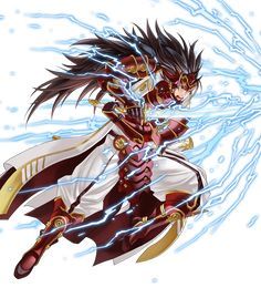 Full_Special_Ryoma.png (PNG Image, 1684 × 1920 pixels) - Scaled (48%)